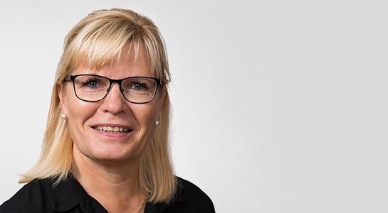 Hanna Nurminen